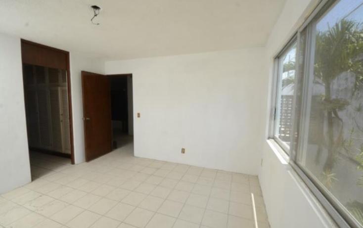 Foto de casa en venta en albatros 983, 5a. gaviotas, mazatlán, sinaloa, 1021387 No. 20