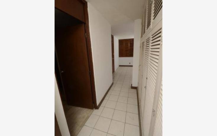 Foto de casa en venta en albatros 983, 5a. gaviotas, mazatl?n, sinaloa, 1021387 No. 21