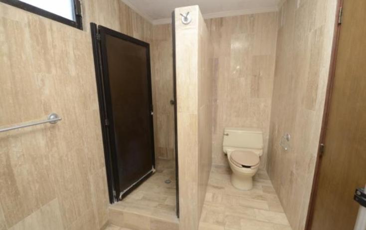 Foto de casa en venta en albatros 983, 5a. gaviotas, mazatlán, sinaloa, 1021387 No. 23