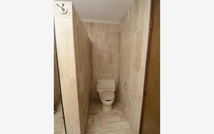 Foto de casa en venta en albatros 983, 5a. gaviotas, mazatl?n, sinaloa, 1021387 No. 26