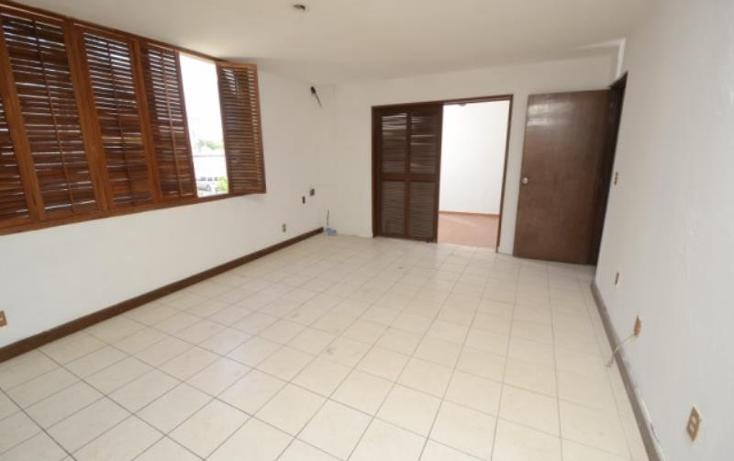 Foto de casa en venta en albatros 983, 5a. gaviotas, mazatlán, sinaloa, 1021387 No. 29