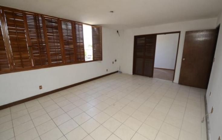 Foto de casa en venta en albatros 983, 5a. gaviotas, mazatl?n, sinaloa, 1021387 No. 31