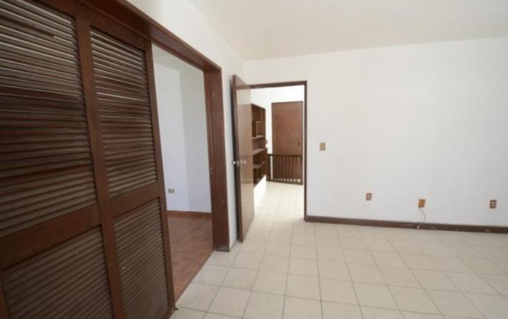 Foto de casa en venta en albatros 983, 5a. gaviotas, mazatl?n, sinaloa, 1021387 No. 32