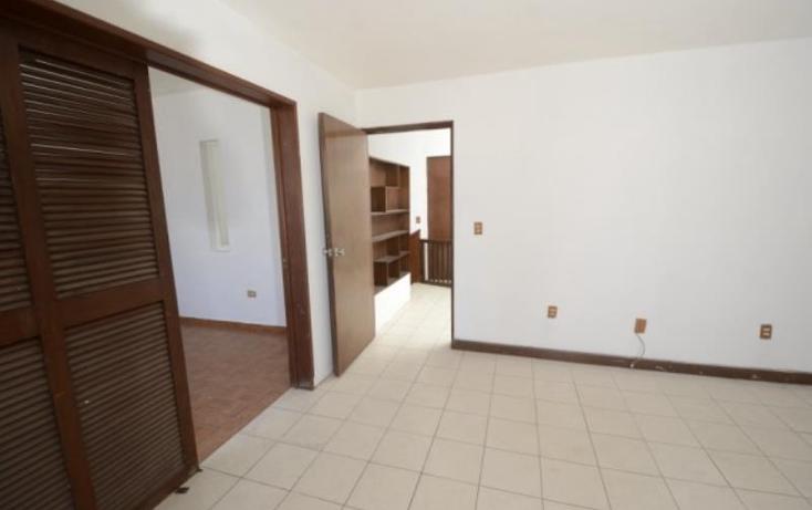 Foto de casa en venta en albatros 983, 5a. gaviotas, mazatl?n, sinaloa, 1021387 No. 34