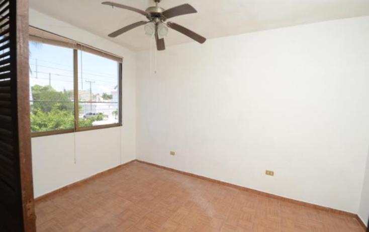 Foto de casa en venta en albatros 983, 5a. gaviotas, mazatl?n, sinaloa, 1021387 No. 36