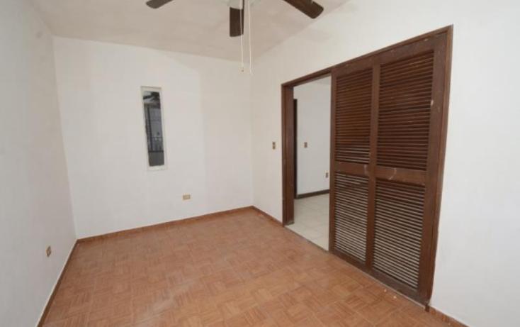 Foto de casa en venta en albatros 983, 5a. gaviotas, mazatl?n, sinaloa, 1021387 No. 37