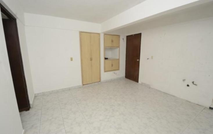 Foto de casa en venta en albatros 983, 5a. gaviotas, mazatlán, sinaloa, 1021387 No. 38