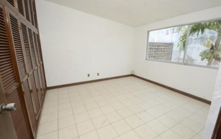Foto de casa en venta en albatros 983, 5a. gaviotas, mazatlán, sinaloa, 1021387 No. 39