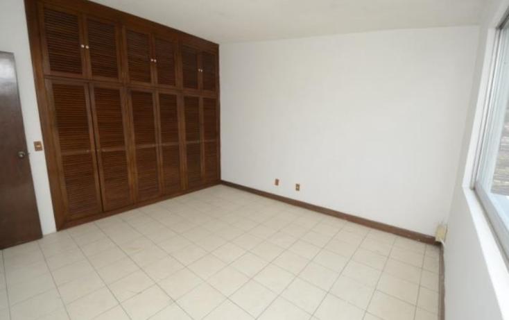 Foto de casa en venta en albatros 983, 5a. gaviotas, mazatlán, sinaloa, 1021387 No. 40