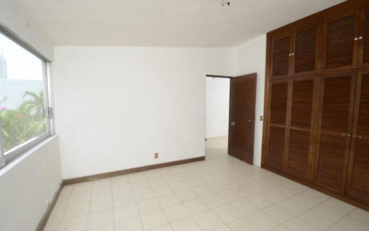 Foto de casa en venta en albatros 983, 5a. gaviotas, mazatl?n, sinaloa, 1021387 No. 41