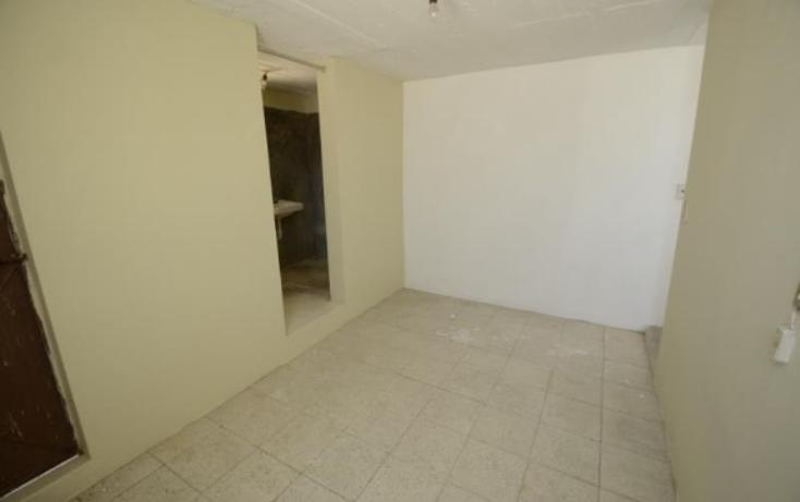 Foto de casa en venta en albatros 983, 5a. gaviotas, mazatl?n, sinaloa, 1021387 No. 42