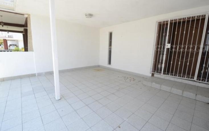 Foto de casa en venta en albatros 983, 5a. gaviotas, mazatl?n, sinaloa, 1021387 No. 44