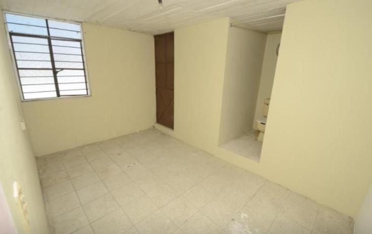 Foto de casa en venta en albatros 983, 5a. gaviotas, mazatlán, sinaloa, 1021387 No. 45