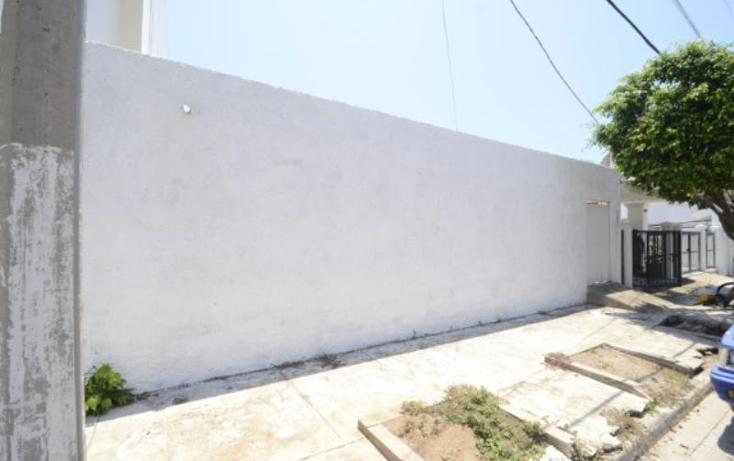 Foto de casa en venta en albatros 983, 5a. gaviotas, mazatlán, sinaloa, 1021387 No. 46