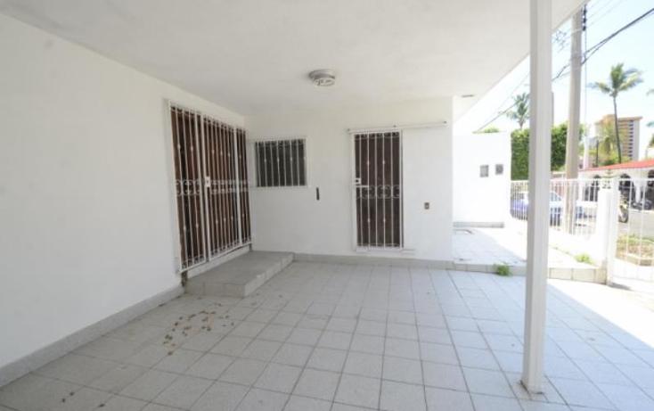 Foto de casa en venta en albatros 983, 5a. gaviotas, mazatlán, sinaloa, 1021387 No. 48