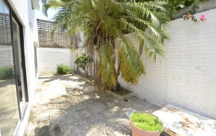 Foto de casa en venta en albatros 983, 5a. gaviotas, mazatlán, sinaloa, 1021387 No. 49