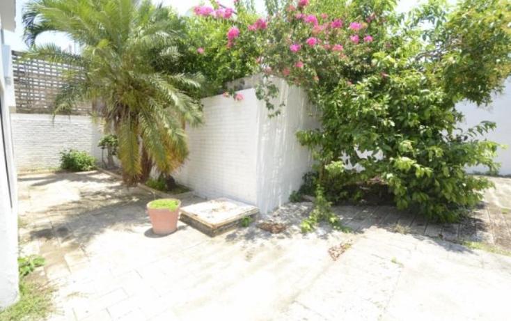 Foto de casa en venta en albatros 983, 5a. gaviotas, mazatl?n, sinaloa, 1021387 No. 51