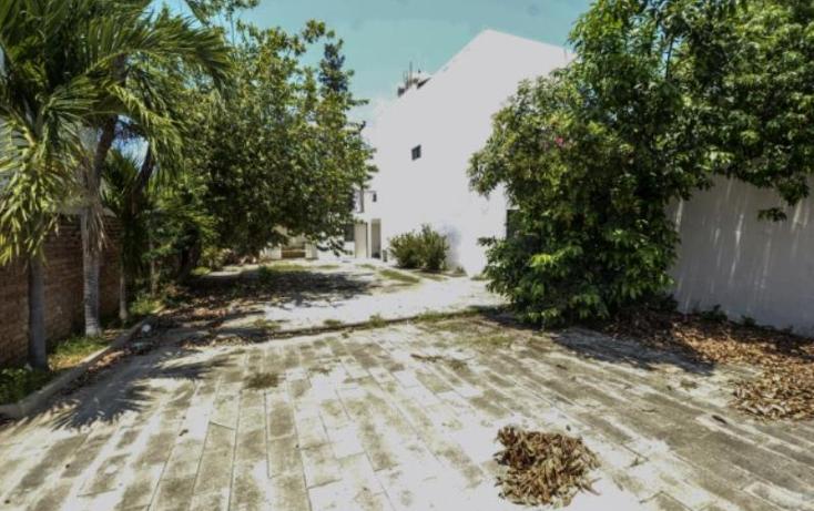Foto de casa en venta en albatros 983, 5a. gaviotas, mazatlán, sinaloa, 1021387 No. 52