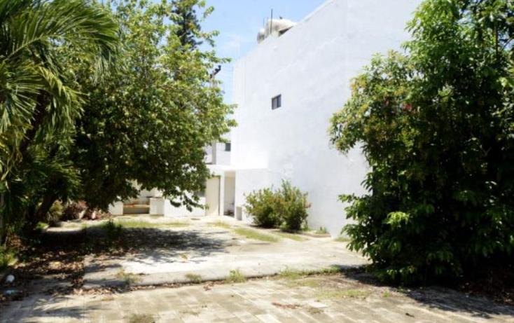 Foto de casa en venta en albatros 983, 5a. gaviotas, mazatlán, sinaloa, 1021387 No. 53