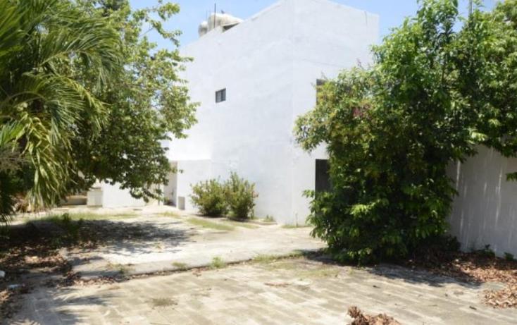 Foto de casa en venta en albatros 983, 5a. gaviotas, mazatlán, sinaloa, 1021387 No. 54