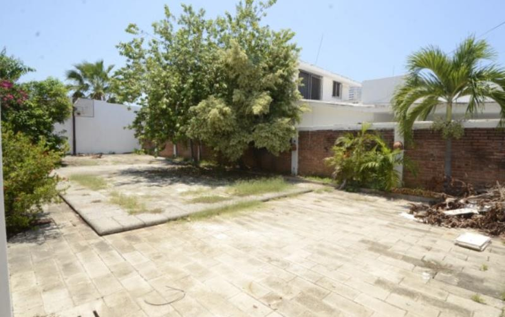 Foto de casa en venta en albatros 983, 5a. gaviotas, mazatlán, sinaloa, 1021387 No. 55