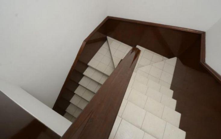 Foto de casa en venta en albatros 983, el dorado, mazatlán, sinaloa, 1021387 no 09