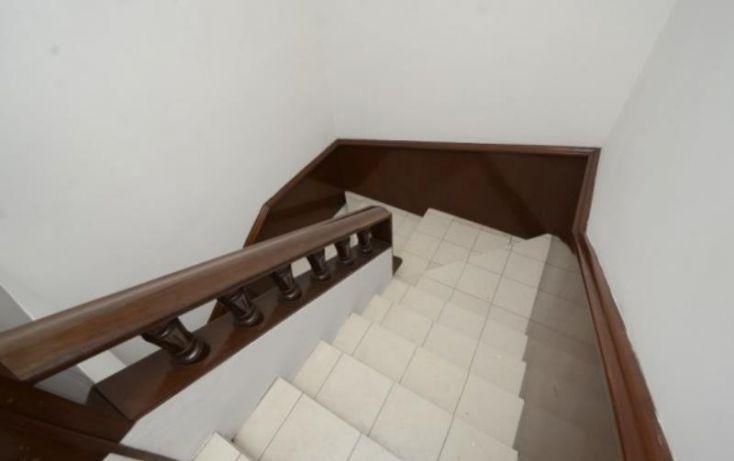 Foto de casa en venta en albatros 983, el dorado, mazatlán, sinaloa, 1021387 no 10