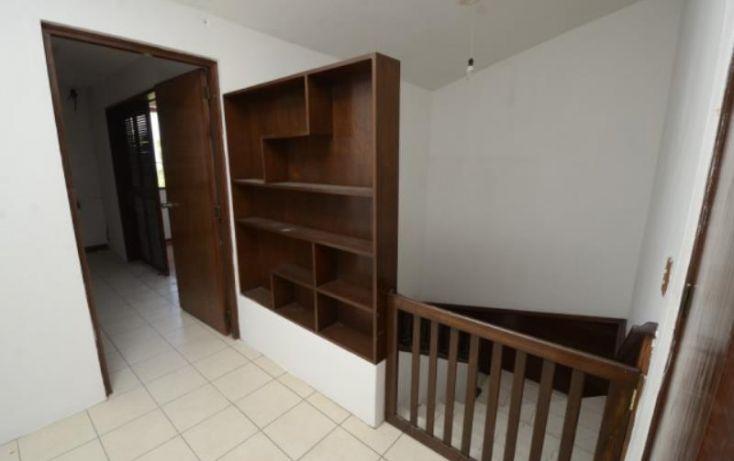 Foto de casa en venta en albatros 983, el dorado, mazatlán, sinaloa, 1021387 no 13