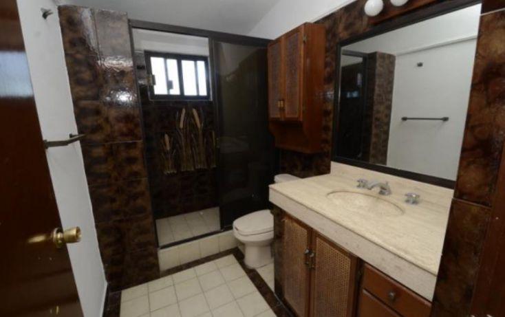 Foto de casa en venta en albatros 983, el dorado, mazatlán, sinaloa, 1021387 no 16