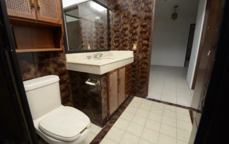 Foto de casa en venta en albatros 983, el dorado, mazatlán, sinaloa, 1021387 no 17