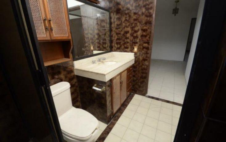 Foto de casa en venta en albatros 983, el dorado, mazatlán, sinaloa, 1021387 no 18