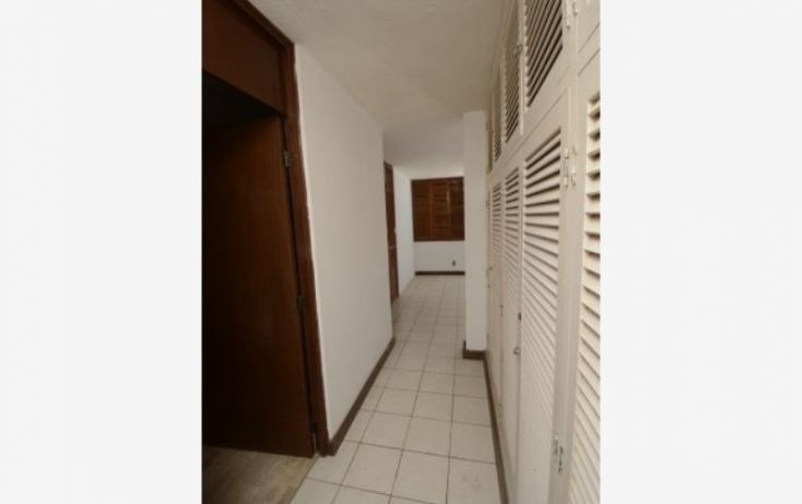Foto de casa en venta en albatros 983, el dorado, mazatlán, sinaloa, 1021387 no 19