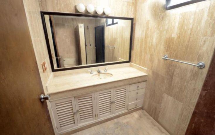 Foto de casa en venta en albatros 983, el dorado, mazatlán, sinaloa, 1021387 no 22