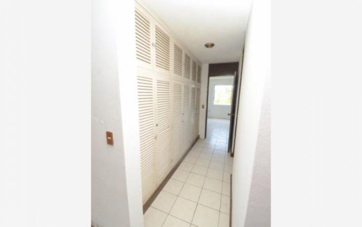 Foto de casa en venta en albatros 983, el dorado, mazatlán, sinaloa, 1021387 no 25