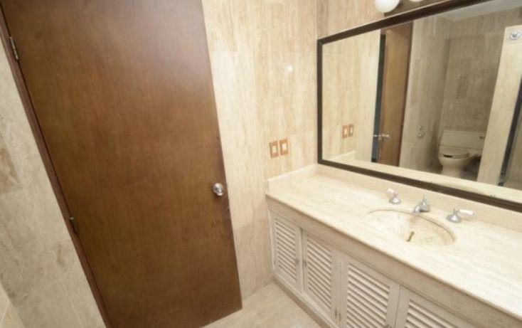 Foto de casa en venta en albatros 983, el dorado, mazatlán, sinaloa, 1021387 no 27