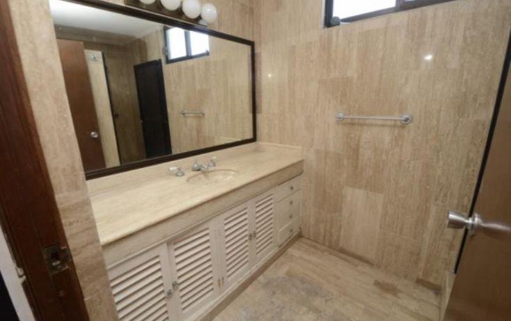 Foto de casa en venta en albatros 983, el dorado, mazatlán, sinaloa, 1021387 no 28