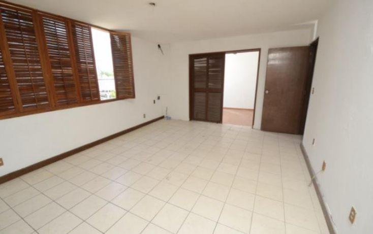 Foto de casa en venta en albatros 983, el dorado, mazatlán, sinaloa, 1021387 no 29