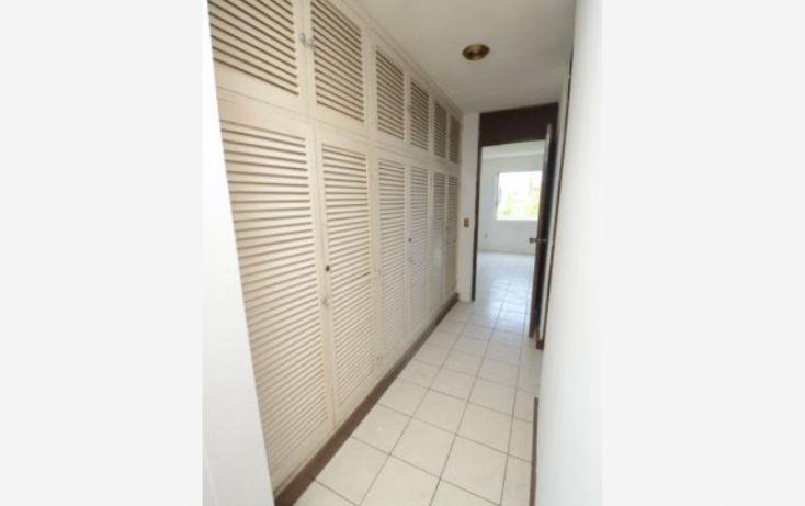Foto de casa en venta en albatros 983, el dorado, mazatlán, sinaloa, 1021387 no 30