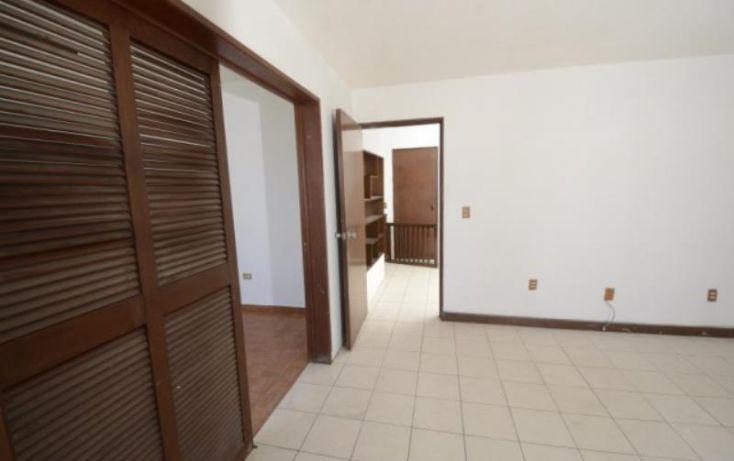 Foto de casa en venta en albatros 983, el dorado, mazatlán, sinaloa, 1021387 no 32