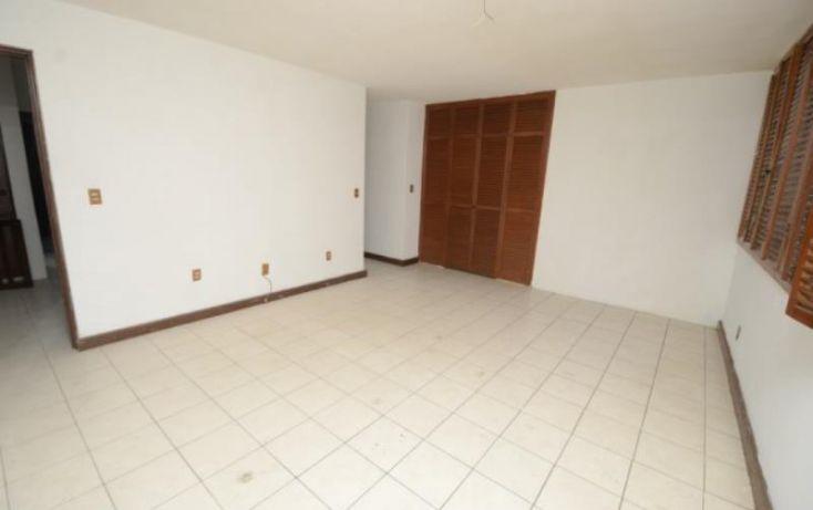 Foto de casa en venta en albatros 983, el dorado, mazatlán, sinaloa, 1021387 no 33