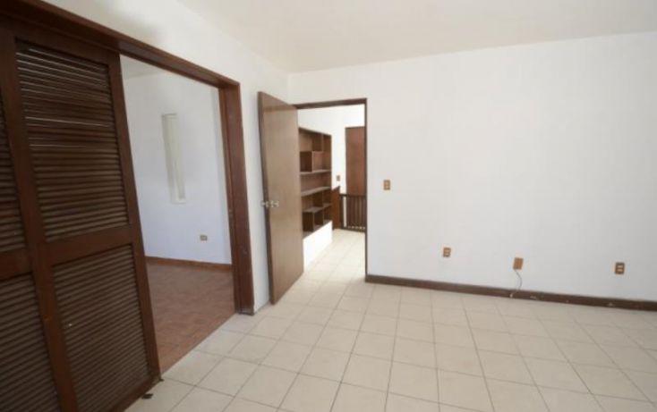 Foto de casa en venta en albatros 983, el dorado, mazatlán, sinaloa, 1021387 no 34