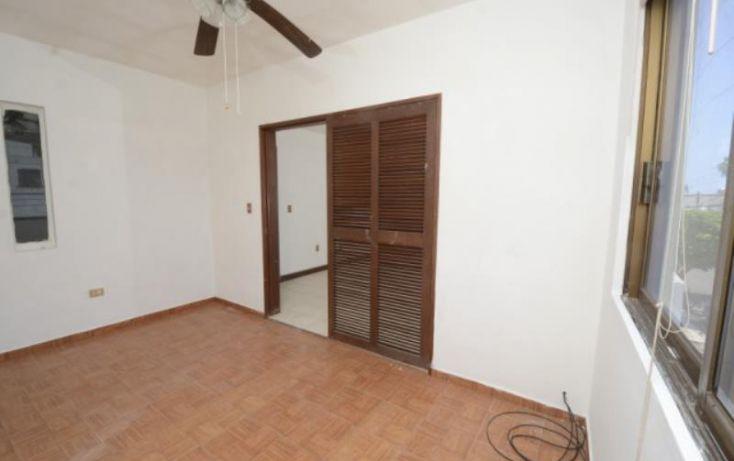 Foto de casa en venta en albatros 983, el dorado, mazatlán, sinaloa, 1021387 no 35