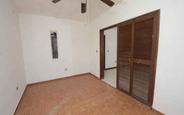 Foto de casa en venta en albatros 983, el dorado, mazatlán, sinaloa, 1021387 no 37