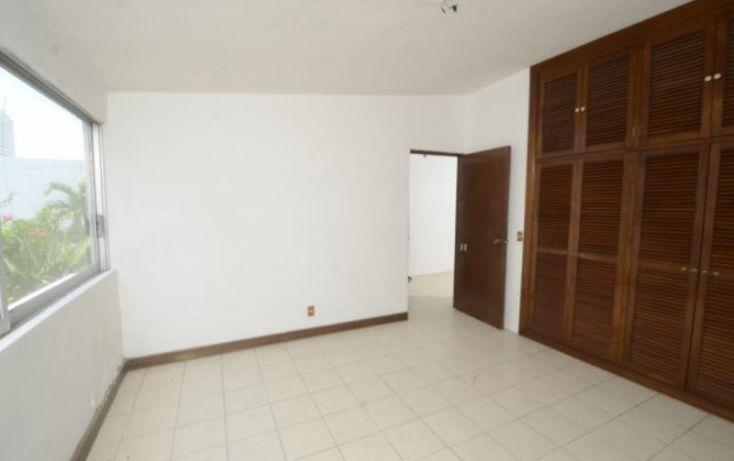 Foto de casa en venta en albatros 983, el dorado, mazatlán, sinaloa, 1021387 no 41