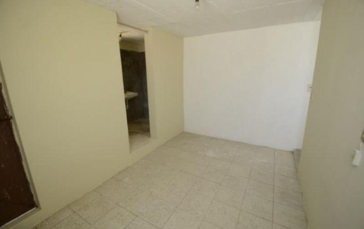 Foto de casa en venta en albatros 983, el dorado, mazatlán, sinaloa, 1021387 no 42