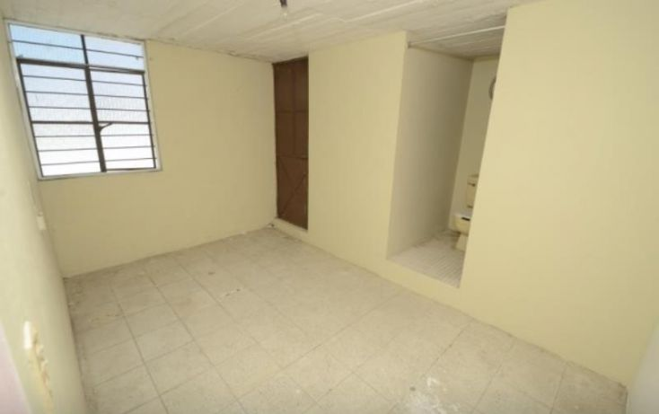 Foto de casa en venta en albatros 983, el dorado, mazatlán, sinaloa, 1021387 no 45
