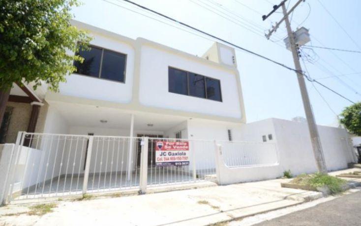 Foto de casa en venta en albatros 983, el dorado, mazatlán, sinaloa, 1021387 no 46