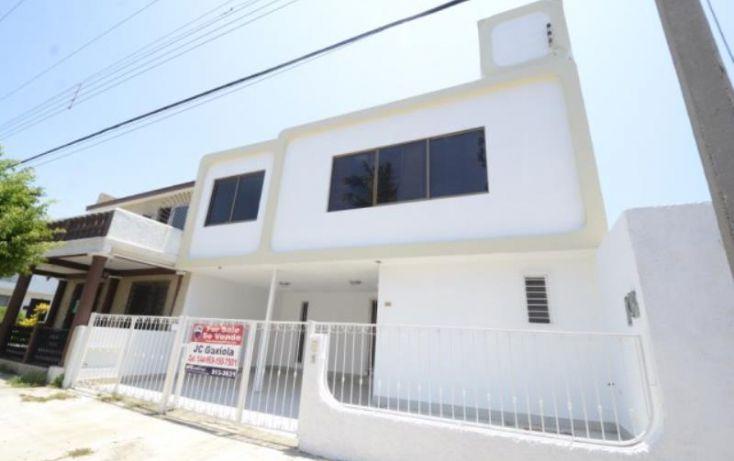 Foto de casa en venta en albatros 983, el dorado, mazatlán, sinaloa, 1021387 no 48