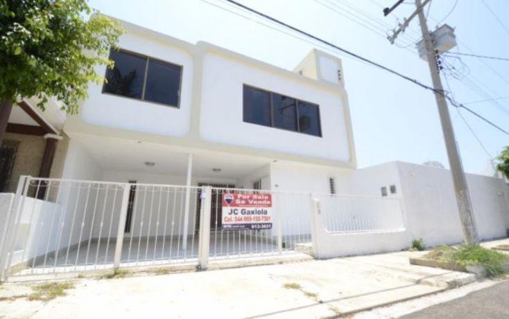 Foto de casa en venta en albatros 983, el dorado, mazatlán, sinaloa, 1021387 no 50