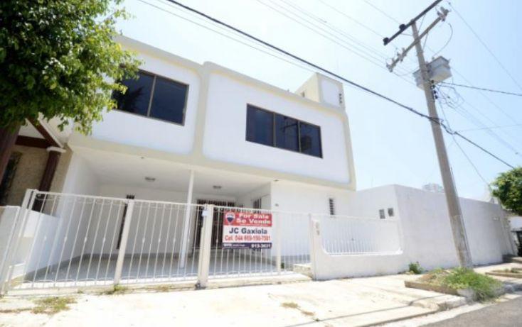 Foto de casa en venta en albatros 983, el dorado, mazatlán, sinaloa, 1021387 no 51